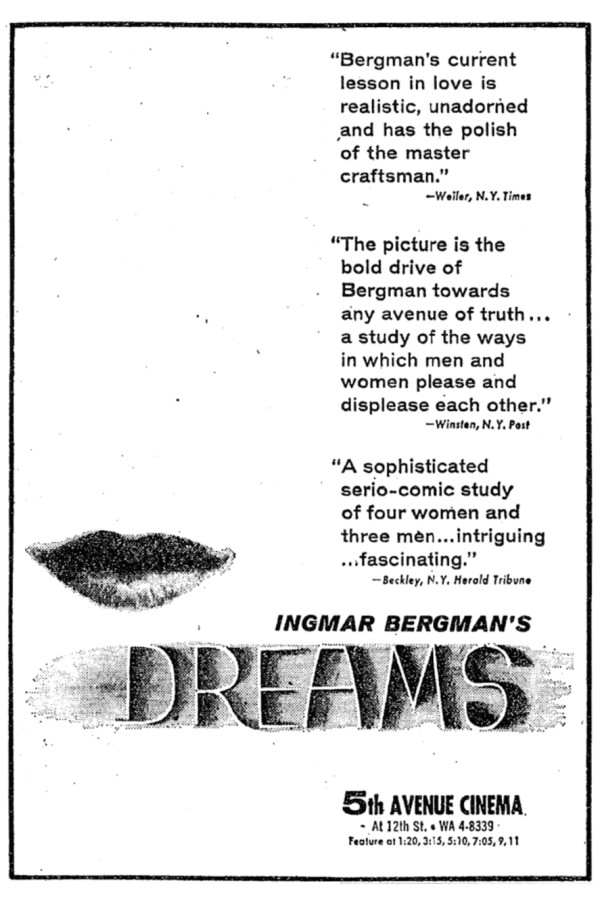 11a-1960-06-03-Dreams-edit