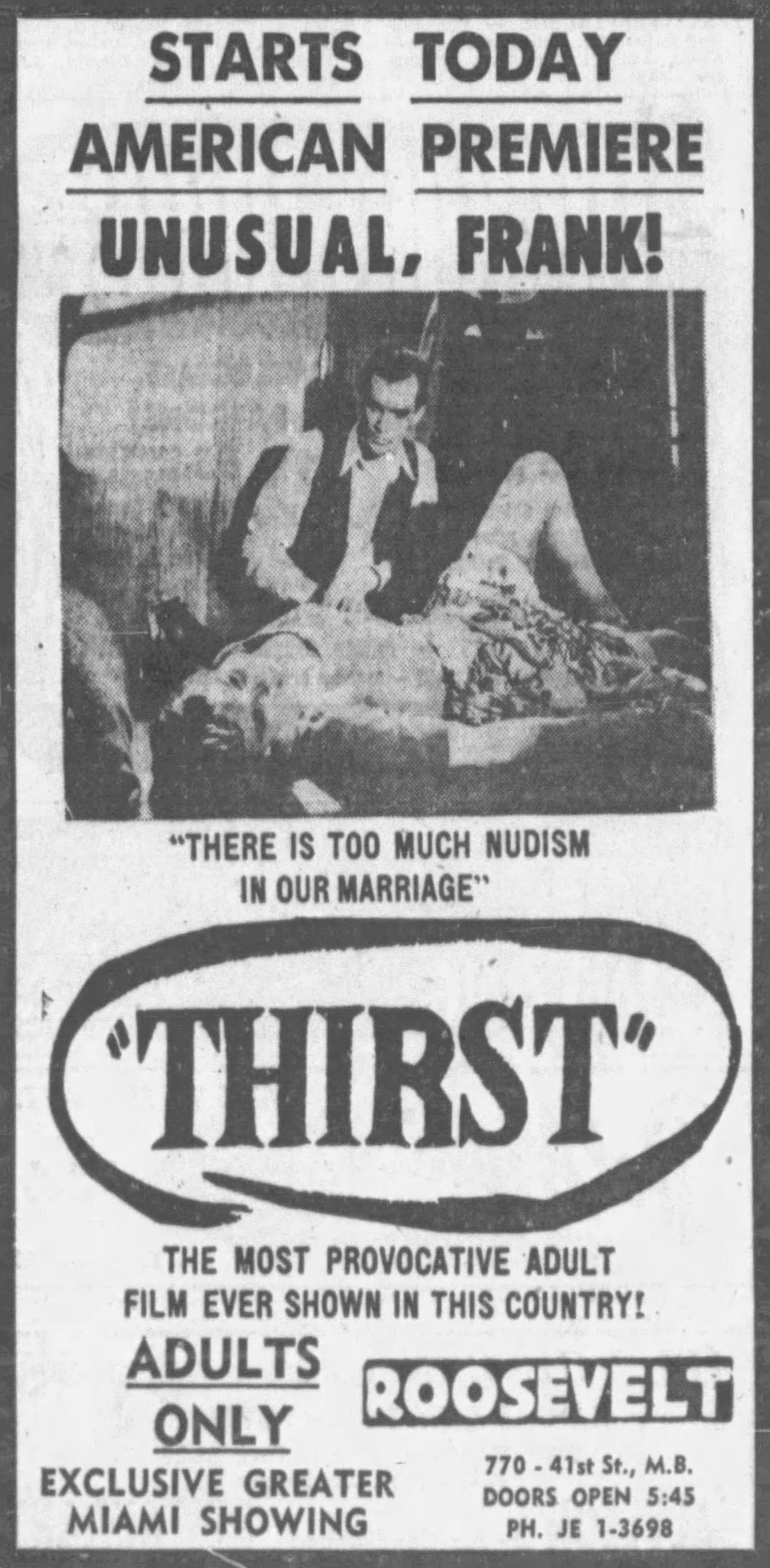 09-1955-08-26 - Thirst-Miami News