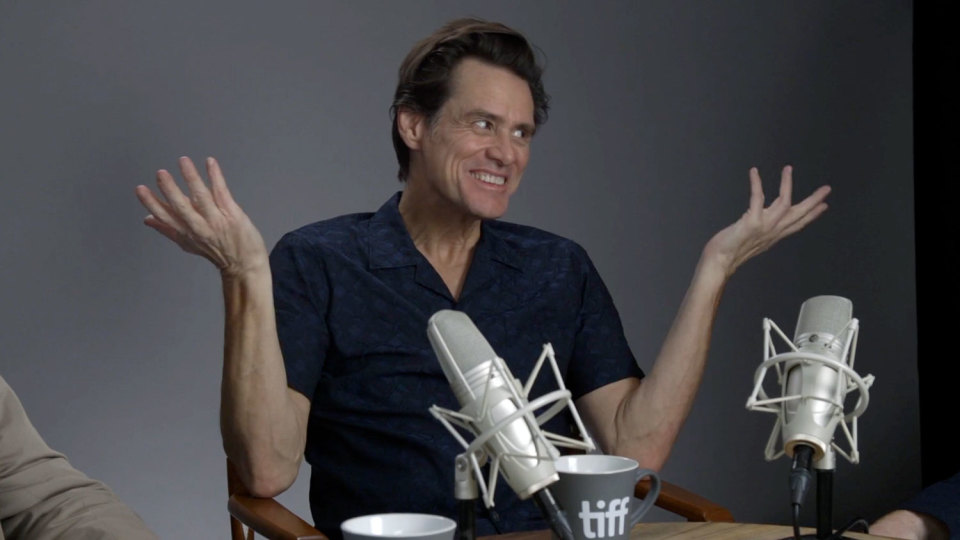 jimcarrey-feature