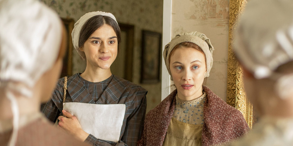 Alias Grace 06