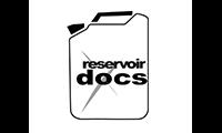 Reservoir Docs