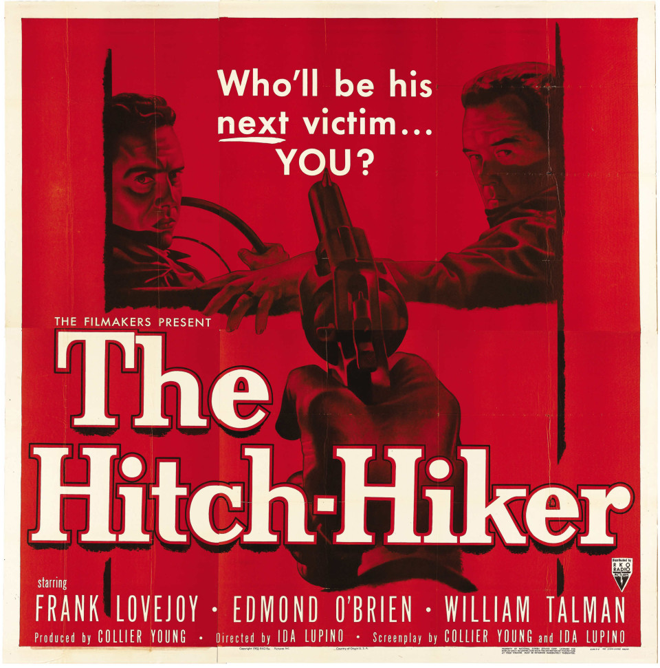 028-Hitchiker-6 sheet