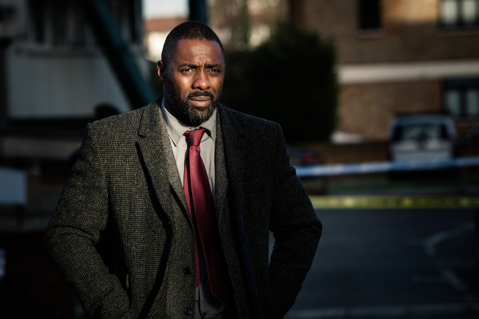 12-favourite-character-luther