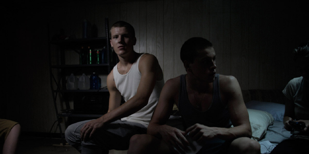 Image result for beach rats