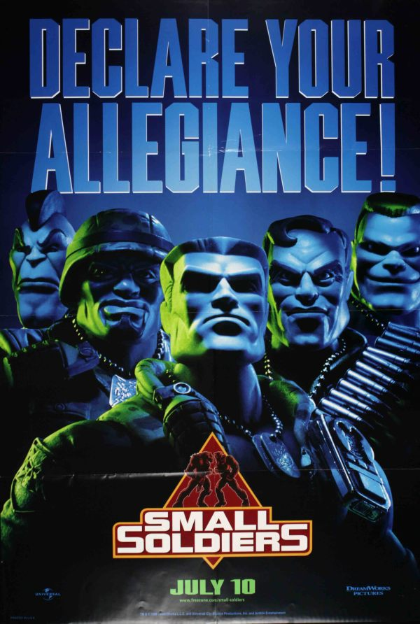 042b-1998-SmallSoldiers-USA-Declare