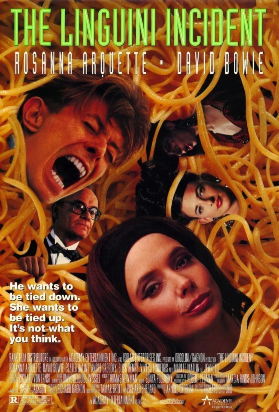 032-Linguini Incident-US-CM
