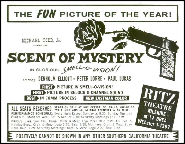 002b-1960-Scent of Mystery-ad
