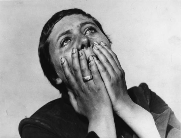 THE PASSION OF JOAN OF ARC MoC Press Still 4 (Large)