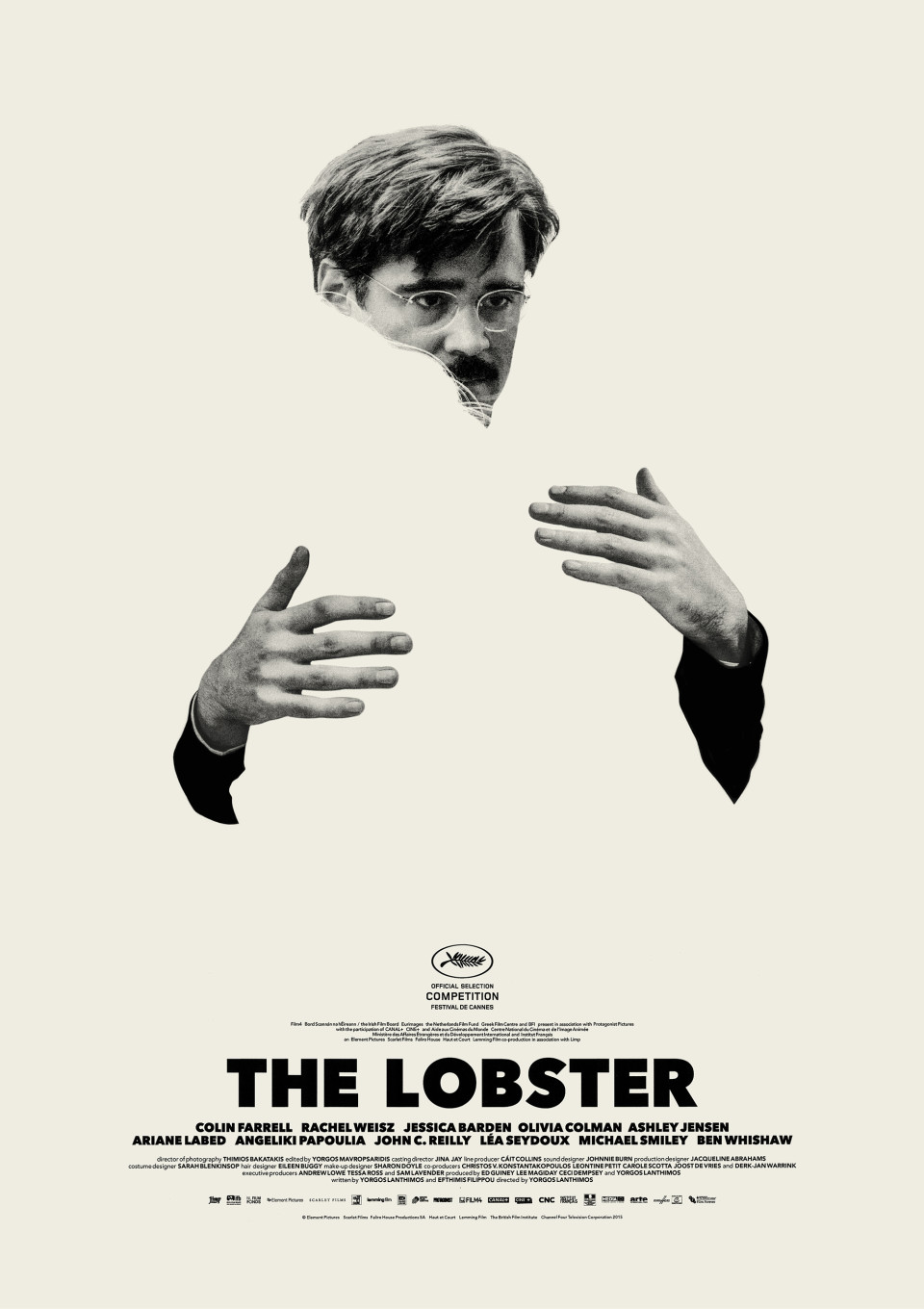 03-Lobster-Style A