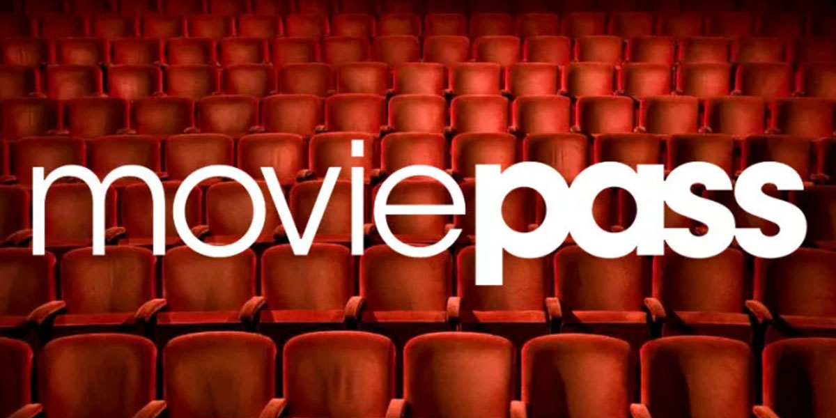 moviepass-1