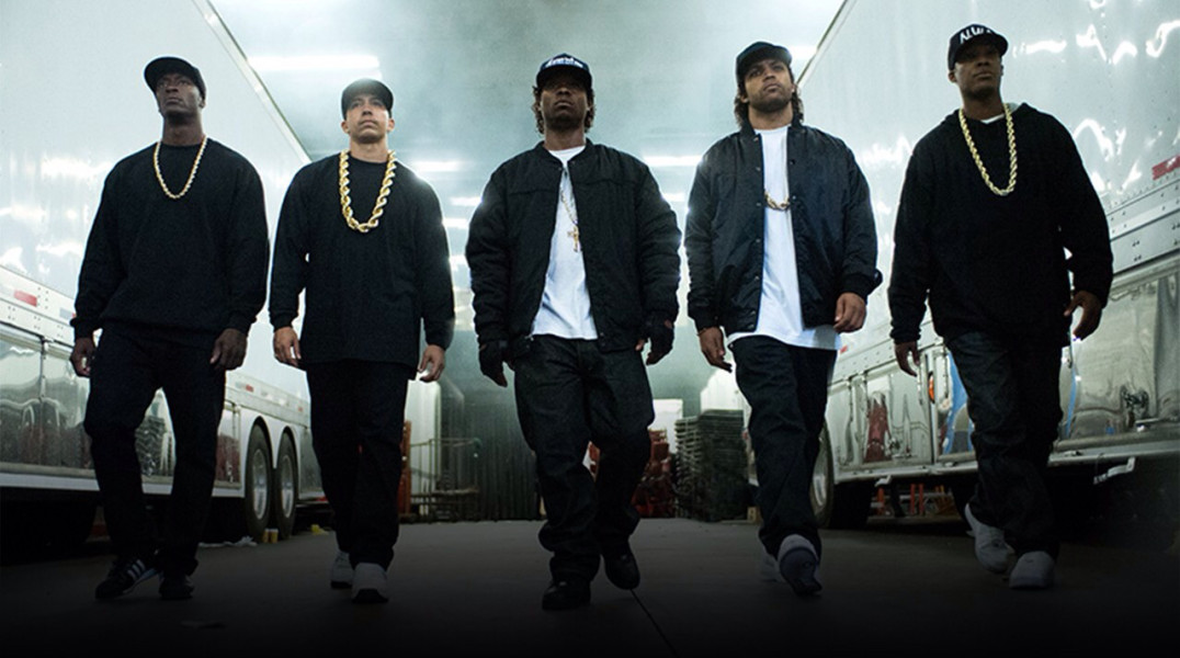 straightouttacompton-blackfilmstravel