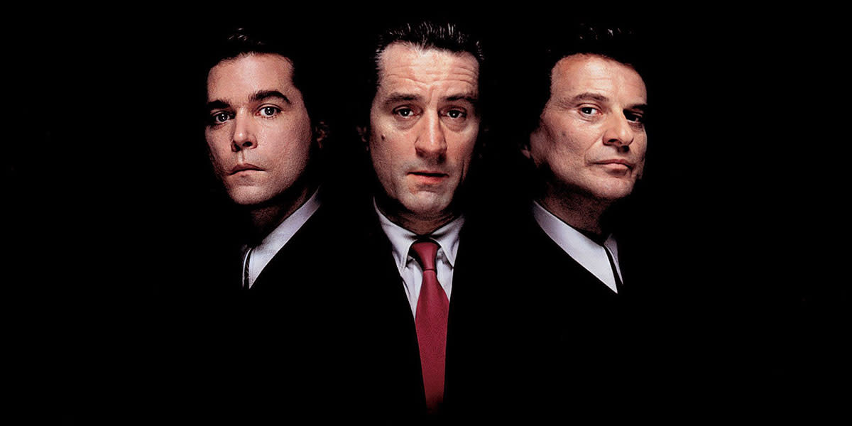 goodfellas-01