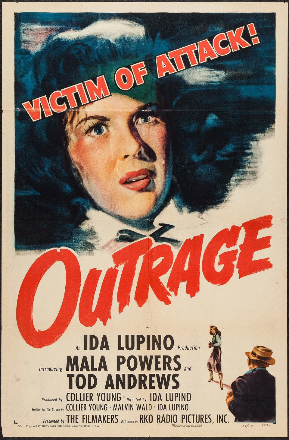 021-Outrage-one sheet