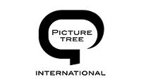 Picture Tree logo