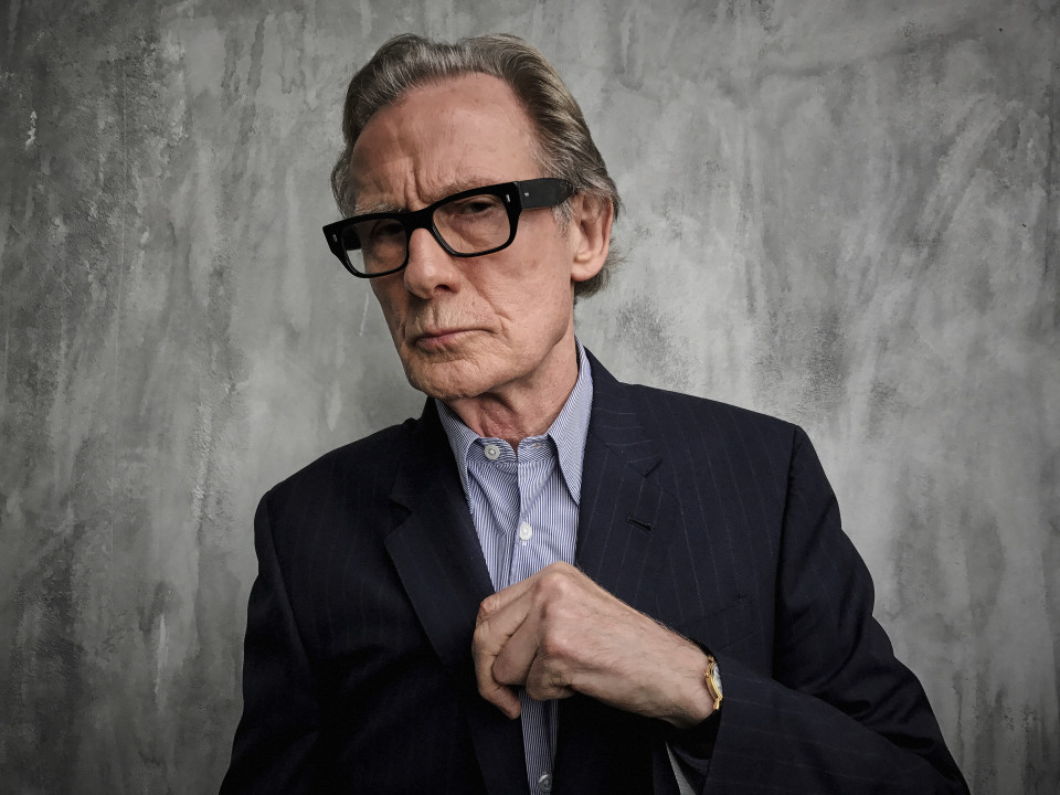 BillNighy-Final