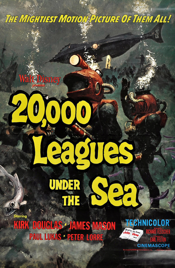 012a-Cinemascope-20000 Leagues