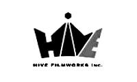 Hive Filmworks Inc.