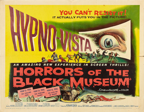 002a-1959-Horrors of the Black Museum-halfsheet