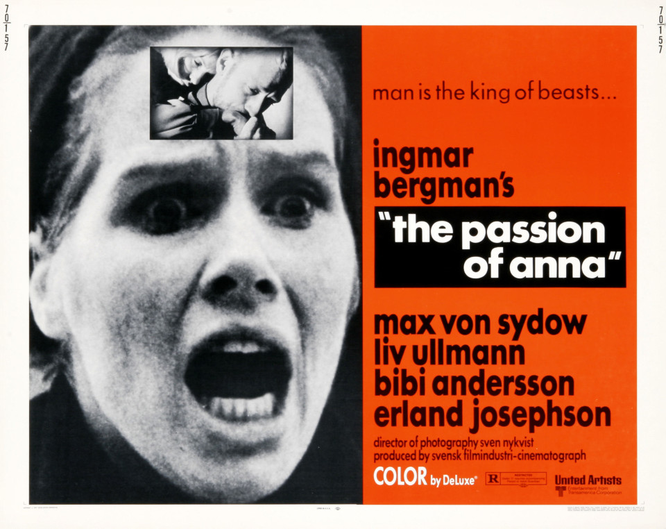26-1970-Passion of Anna-US half-HA