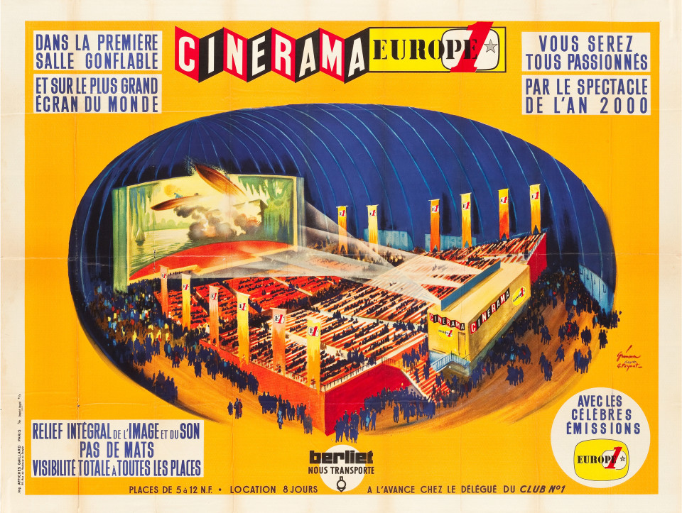 002-Cinerama-French-Horizontal