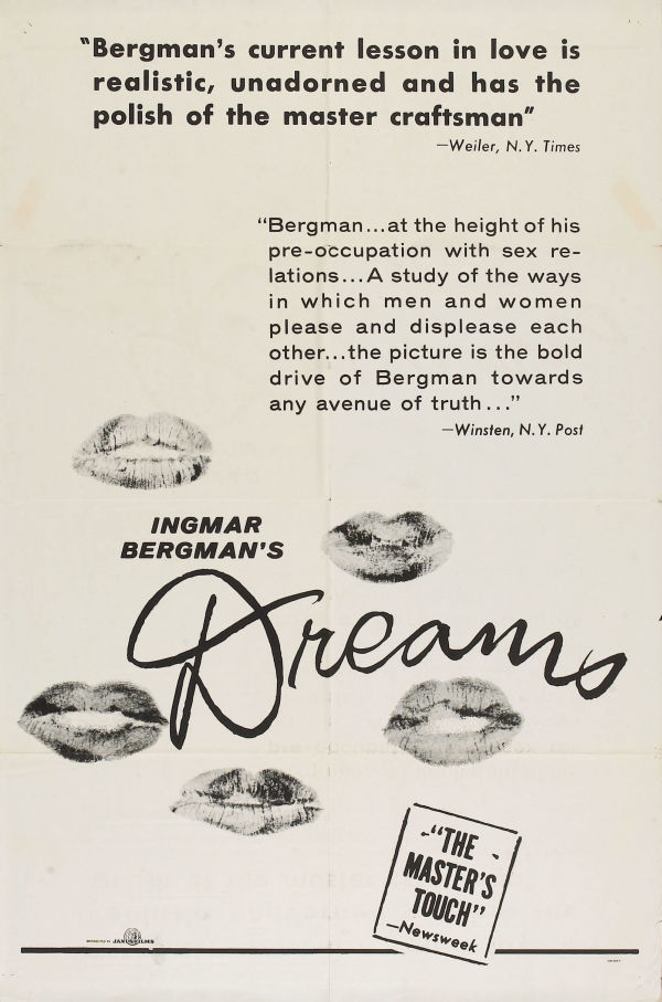 11b-1960-Dreams-onesheet