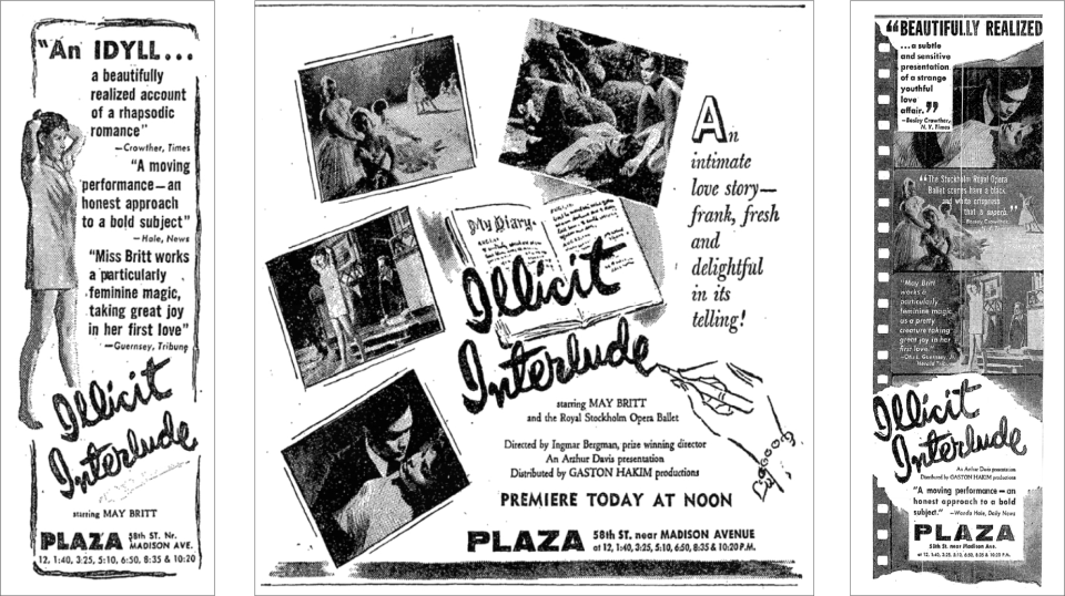 07-1954-Illicit Interlude-ads-01