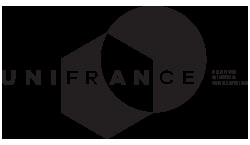 Unifrance logo