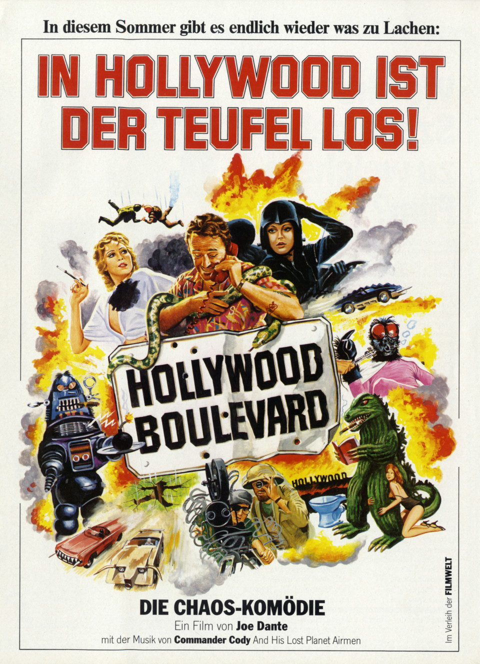 004-1977-Hollywood Boulevard-German-A0-CM
