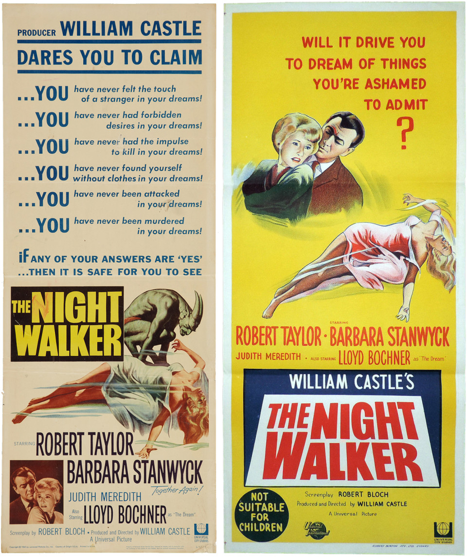 024-1964-Night Walker-2up
