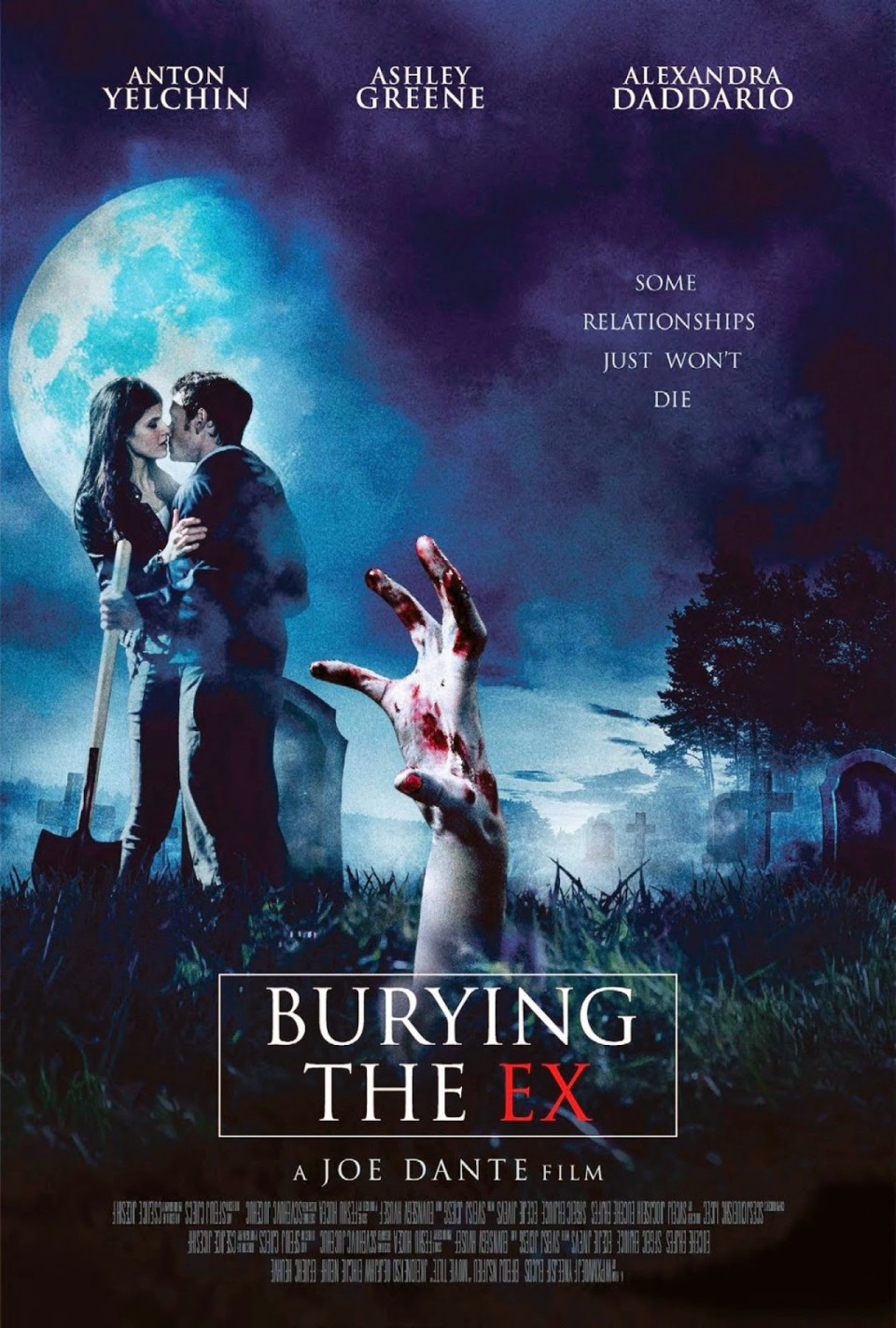 049-2014-Burying-the-Ex-poster