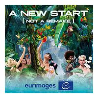Eurimages logo