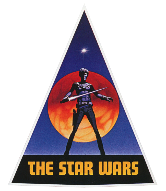 001-McQuarrie-Decal