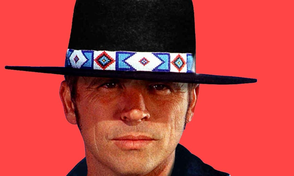 billy-jack-tom-laughlin
