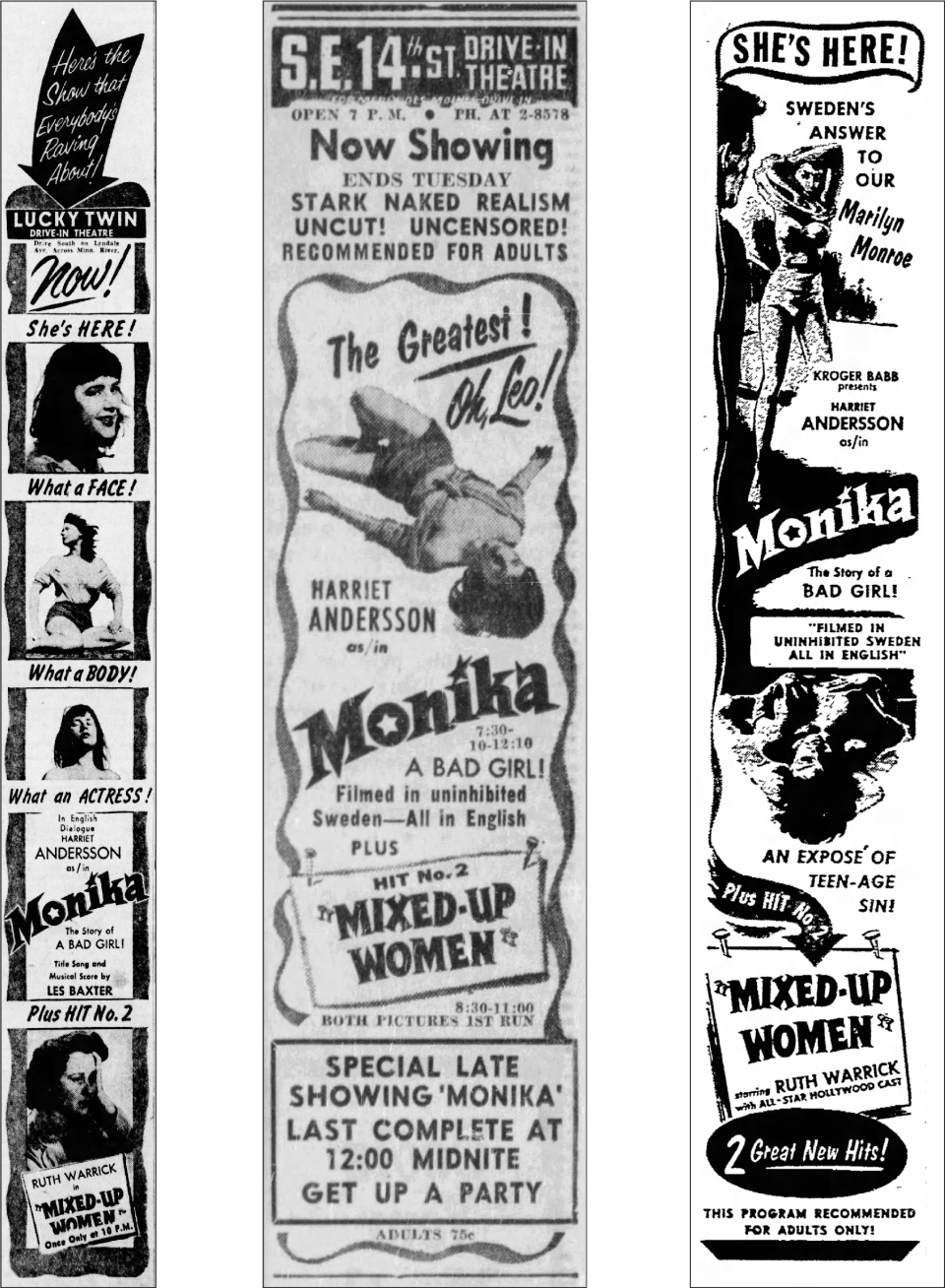 14-1956-Monika-ads-batch