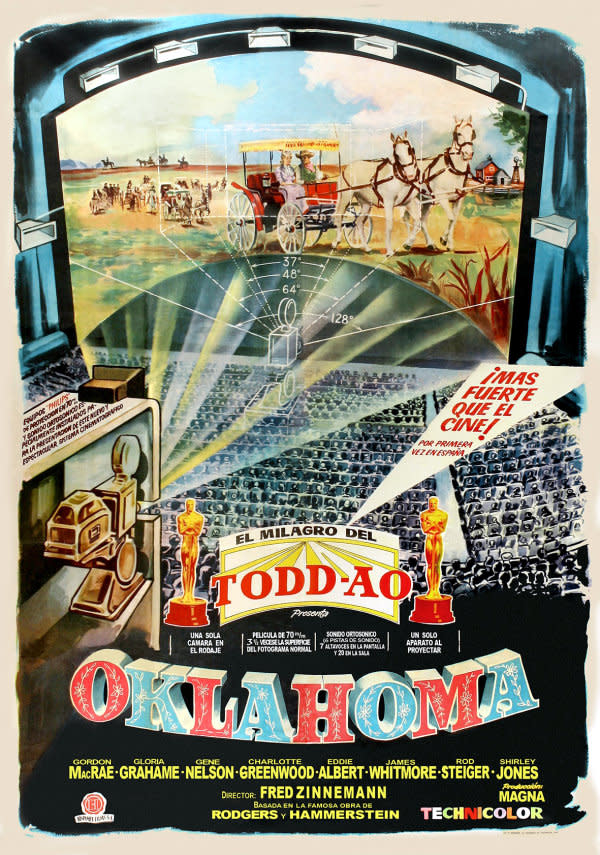 008b-ToddAo-Oklahoma-Spanish