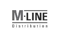 M-Line Distribution