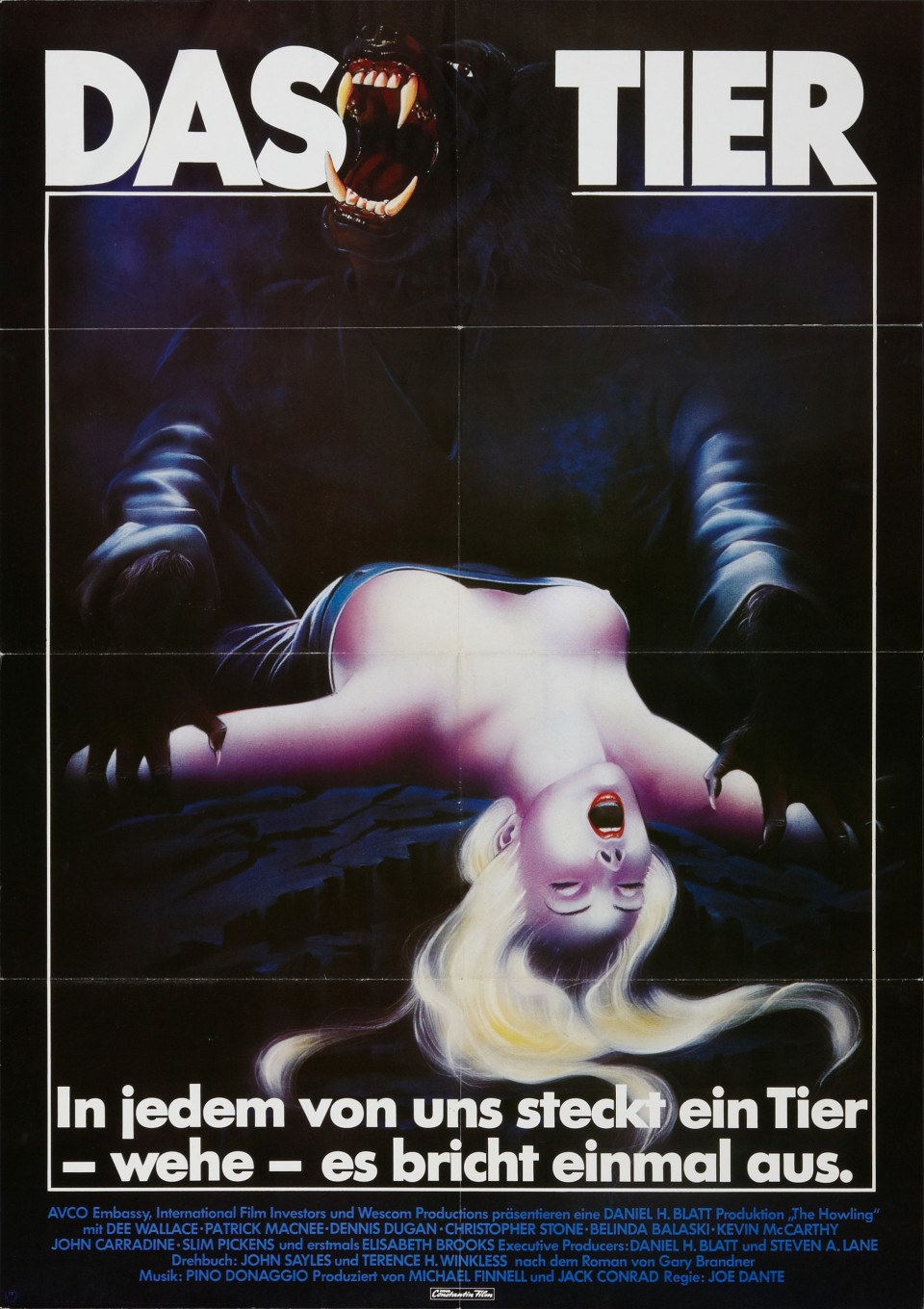 009-1981-Howling-German-A1-23x33