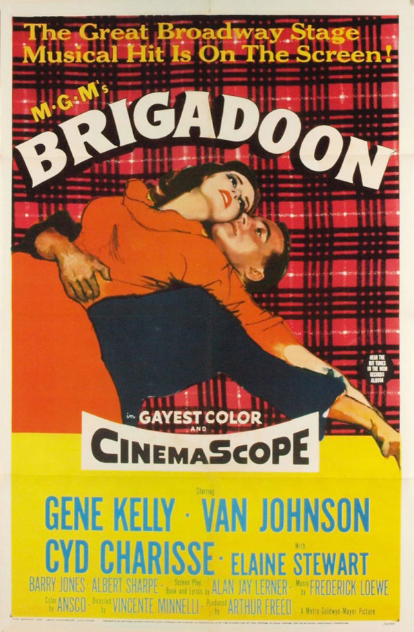 012b-Cinemascope-Brigadoon