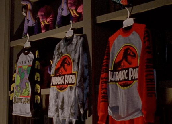 e5ff73e8d 010-JP-Gift Shop. Jurassic Park (1993), MCA Universal/Amblin Entertainment