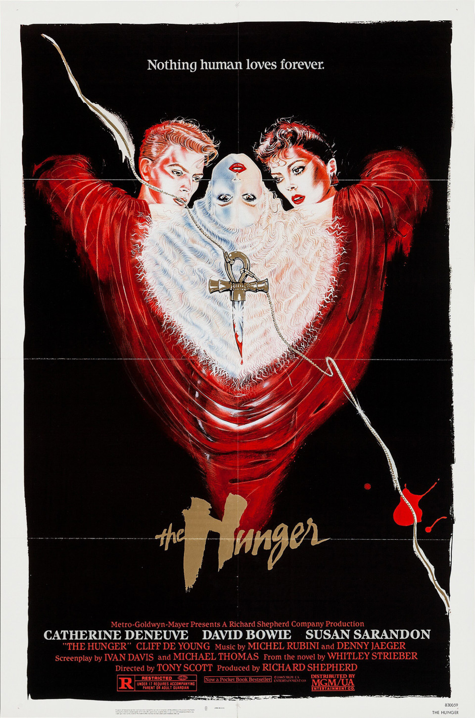 003-1983-Hunger-US-HA