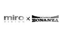 Studio Bonanza