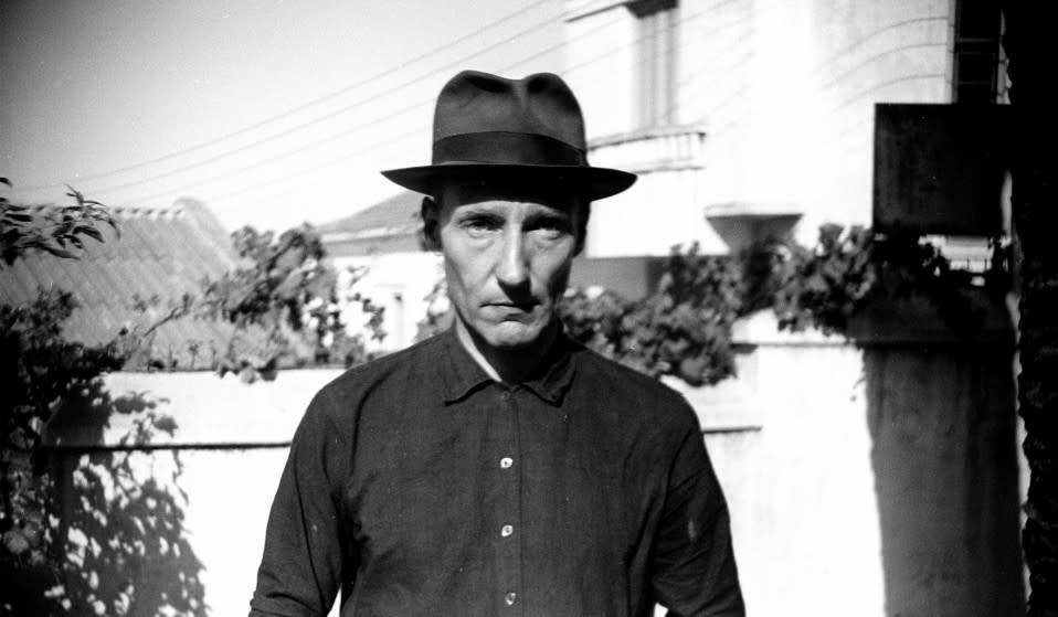 Burroughs-playlist-958x559