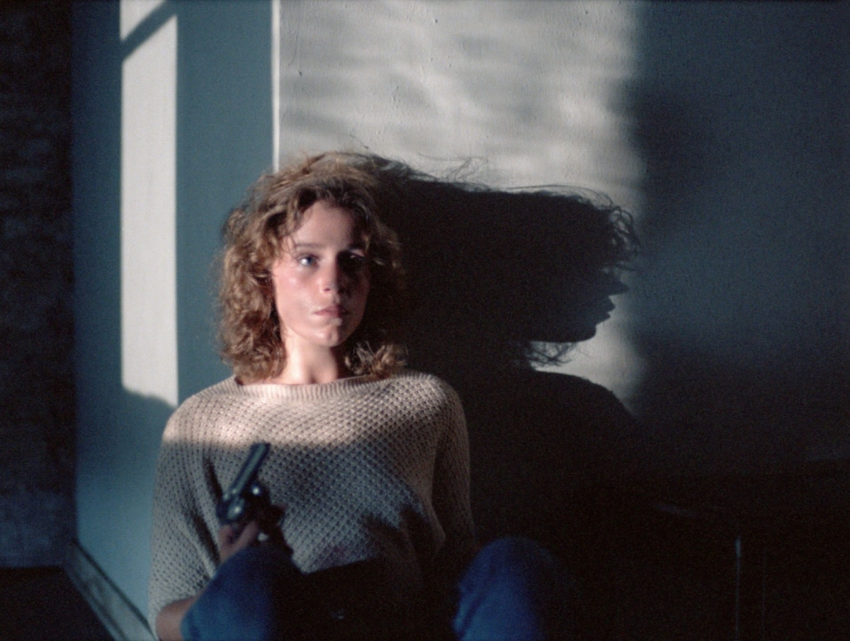 Blood Simple 05