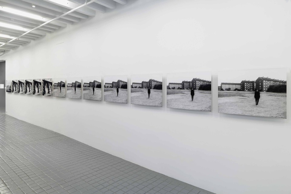 art 05252016 krasinski not reconciled or only violence help