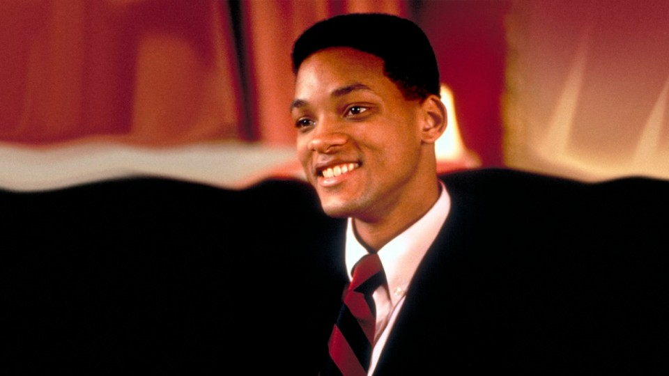 will-smith-top-5-films-six-degrees-separation