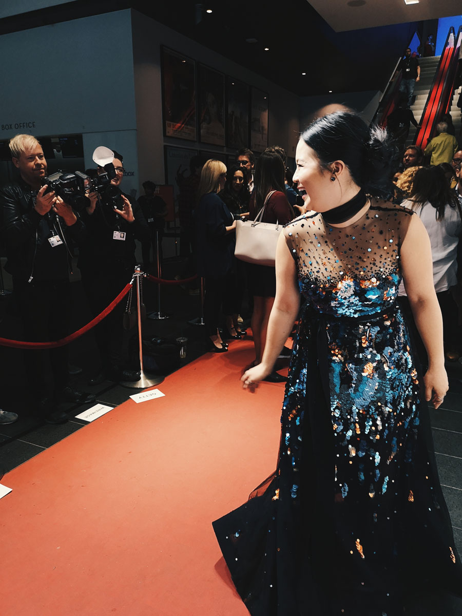Kelly-Marie-Tran-Sorry-for-Your-Loss-vt