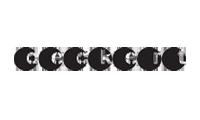 Deckert logo