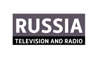 Russia TV and Radio