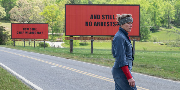 Three Billboards 01