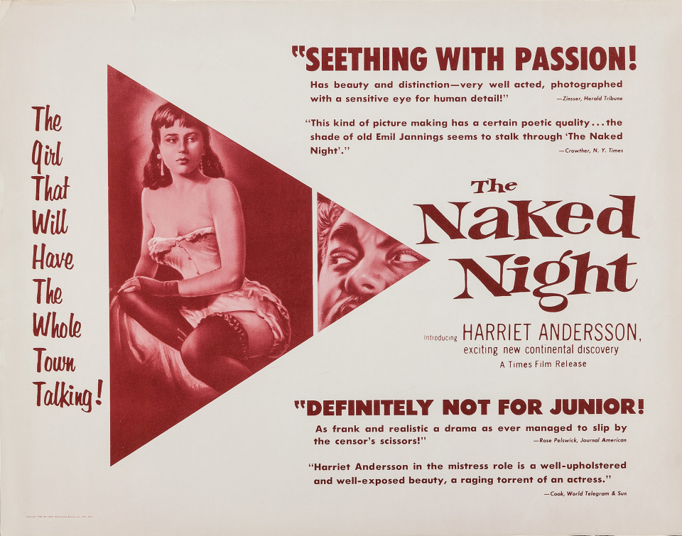 15-1956-Naked Night-half sheet